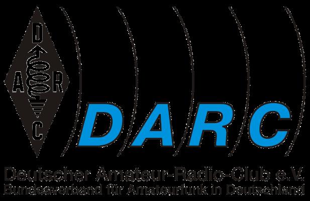 DARC OV B32